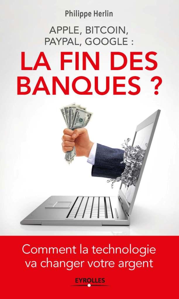 change argent banque de france